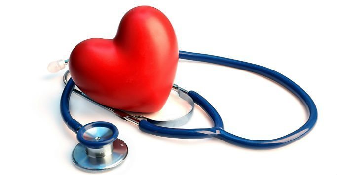 Symptoms and Conditions That a Cardiologist Can Treat