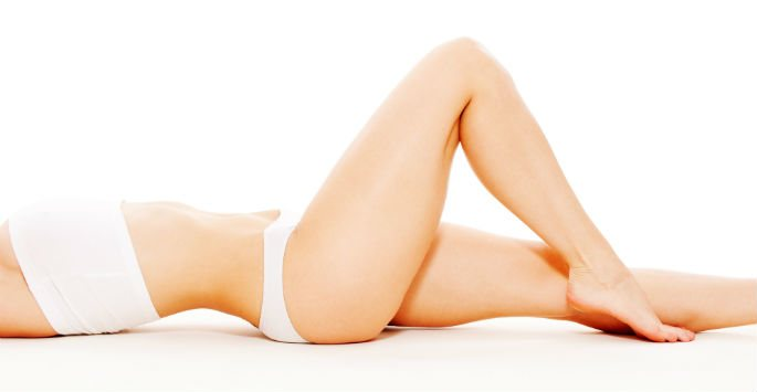 How Does Sclerotherapy Work?