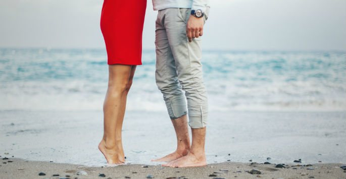 Benefits of Vein Compression After Venous Treatment