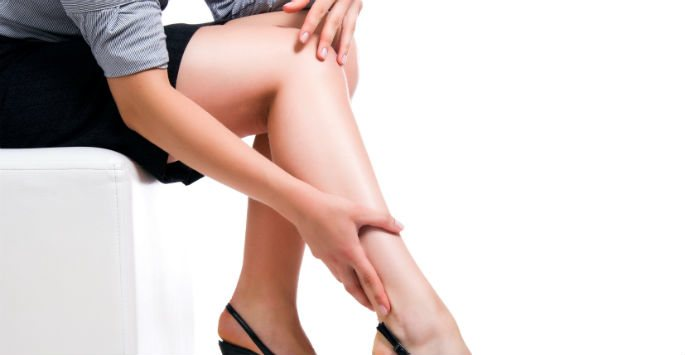 Dealing with Spider Veins in Fort Myers, FL