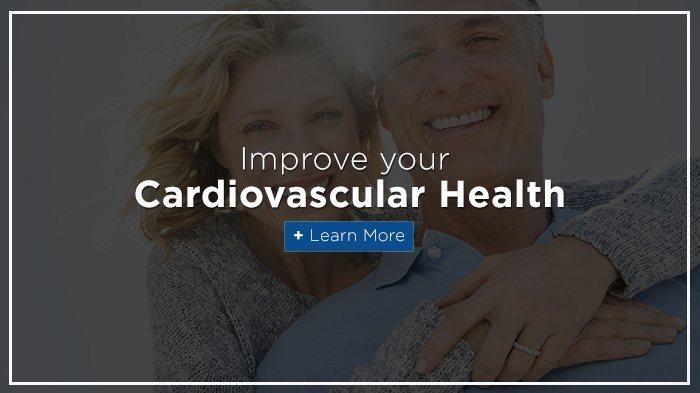 cardiovascular-health1