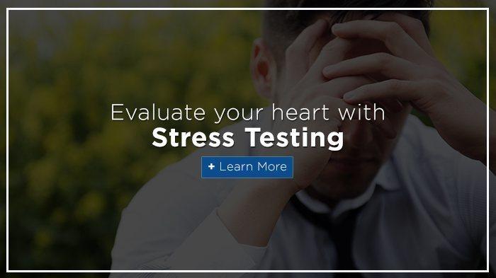 stress-testing