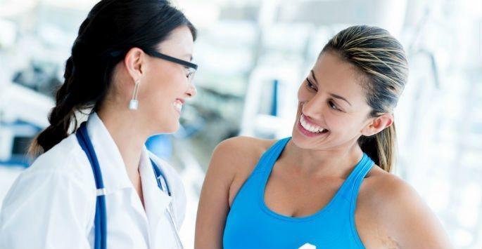 Ways You Can Improve Your Cardiovascular Health