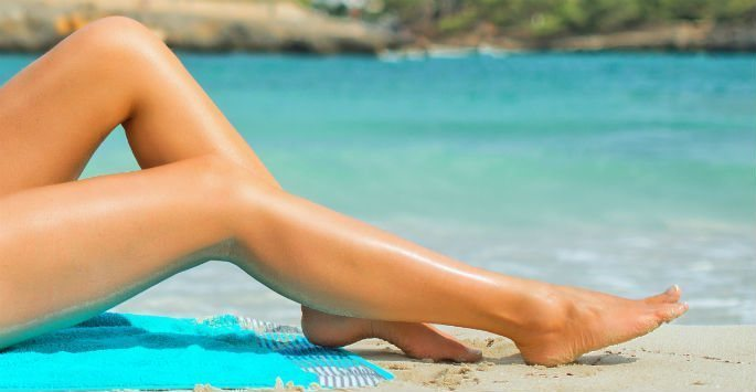 Phlebectomy for Minimally-Invasive Varicose Vein Removal