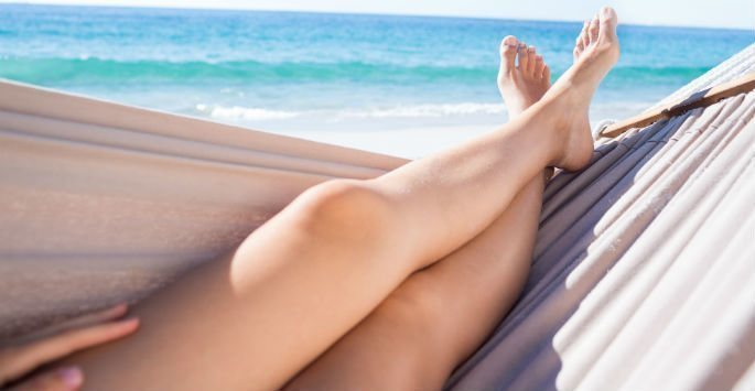 Sclerotherapy for Non-Surgical Vein Removal