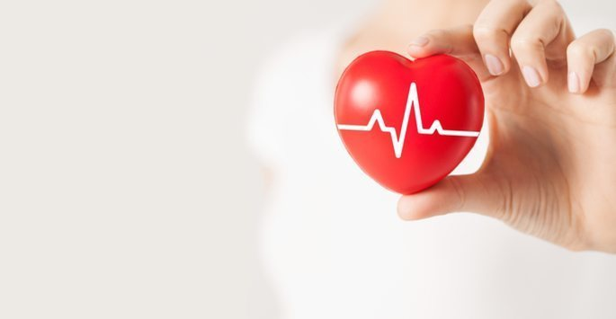 Alleviate Chest Pain with Angioplasty