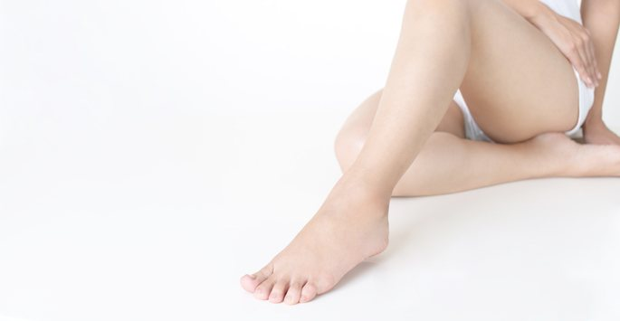 8 Amazing Benefits of Sclerotherapy