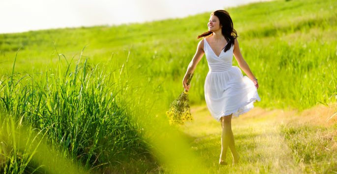 Improve Your Quality of Life with Varicose Vein Removal